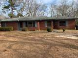 866 Central Plank Road - Photo 1