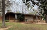 313 Hickory Bend Road - Photo 1