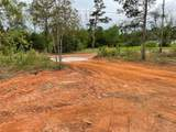 1560 County Road 520 - Photo 4