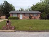 4224 Fairwood Drive - Photo 1
