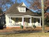 1815 Highland Avenue - Photo 1