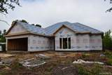 3013 Central Road - Photo 1