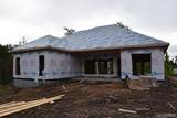 3013 Central Road - Photo 2
