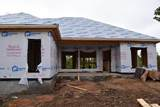3013 Central Road - Photo 3