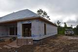 3013 Central Road - Photo 4
