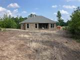 2953 Central Road - Photo 2