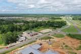 12580 Highway 80 Highway - Photo 1