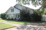 501 College Street - Photo 1
