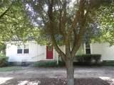 106 Westview Drive - Photo 1