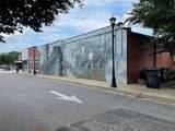 33 Wilson Avenue - Photo 30
