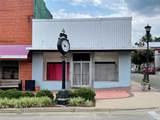 33 Wilson Avenue - Photo 34