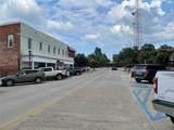 33 Wilson Avenue - Photo 37