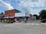 33 Wilson Avenue - Photo 38