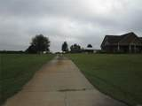 1502 County Road 610 - Photo 33