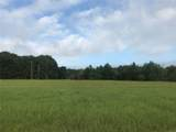 1090 Country Club Community Parkway - Photo 1