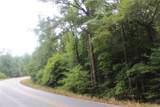 0 County Road 379 Road - Photo 1