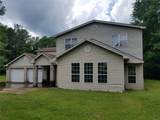 3405 Land Line Road - Photo 1