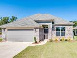 10401 Treviso Place - Photo 1
