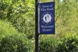 145 Hillbrook Drive - Photo 8