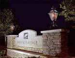 8936 Thompson Ridge Loop - Photo 5