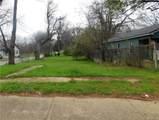 1820 Rosa L Parks Avenue - Photo 1