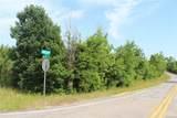 0 Naftel Road - Photo 1