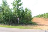 0 Naftel Road - Photo 14