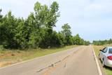 0 Naftel Road - Photo 15