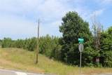 0 Naftel Road - Photo 19
