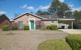 4043 Beardsley Drive - Photo 1
