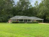 78629 Tallassee Highway - Photo 1