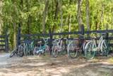 122 Forest Glen Drive - Photo 6