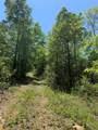0 County Road 81 Road - Photo 1
