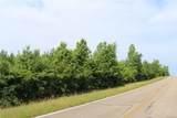 0 Naftel Road - Photo 5