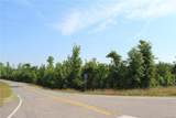 0 Naftel Road - Photo 6