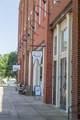 170 Chapel Hill Street - Photo 10