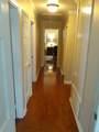 3645 Lancaster Lane - Photo 30