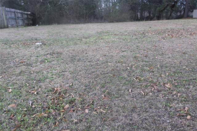 3132 Cross Creek Court, Montgomery, AL 36116 (MLS #208941) :: Buck Realty