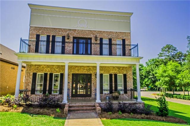200 Royale Orleans Court, Dothan, AL 36305 (MLS #433605) :: Team Linda Simmons Real Estate
