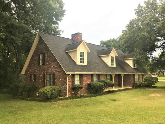 104 W Camellia Avenue, Geneva, AL 36340 (MLS #436786) :: Team Linda Simmons Real Estate