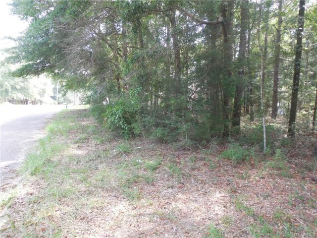 LOTS 13, 14 AND 15 Alcuri Drive, Ozark, AL 36360 (MLS #438255) :: Team Linda Simmons Real Estate