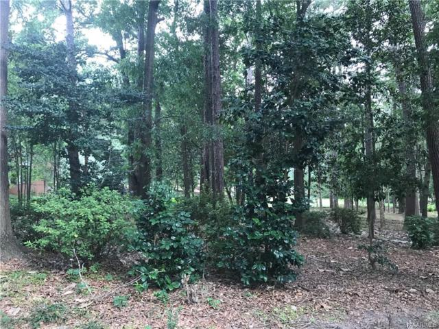 0 Lakeshore Drive, Enterprise, AL 36330 (MLS #441891) :: Team Linda Simmons Real Estate
