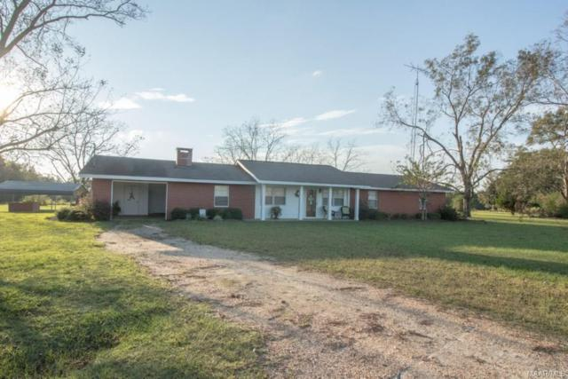 1758 Lafollette Road, Malvern, AL 36375 (MLS #442292) :: Team Linda Simmons Real Estate