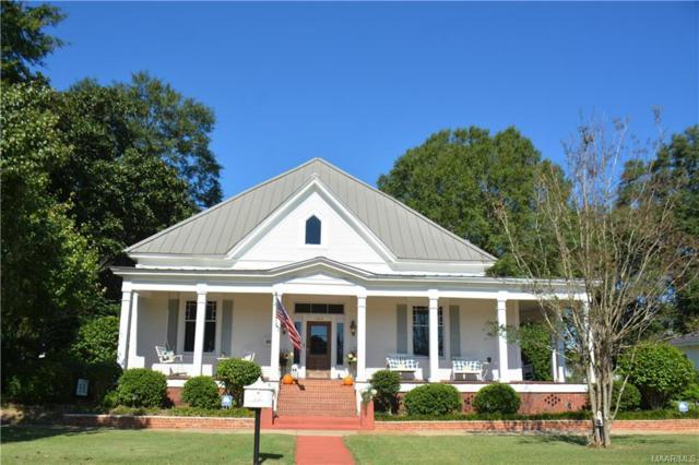 404 W College Street, Enterprise, AL 36330 (MLS #442379) :: Team Linda Simmons Real Estate