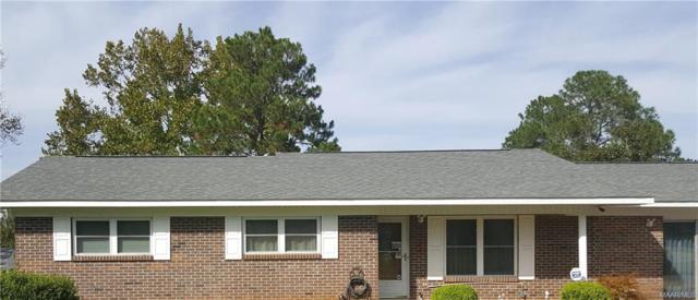 203 W Emerald Drive, Enterprise, AL 36330 (MLS #442572) :: Team Linda Simmons Real Estate