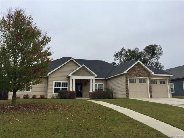 103 Whitewing Way, Enterprise, AL 36330 (MLS #444185) :: Team Linda Simmons Real Estate