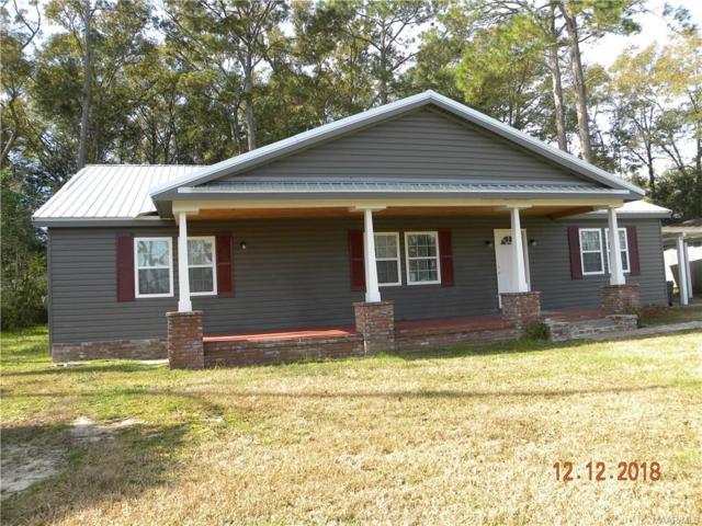216 Choctaw Street, Ozark, AL 36360 (MLS #444958) :: Team Linda Simmons Real Estate