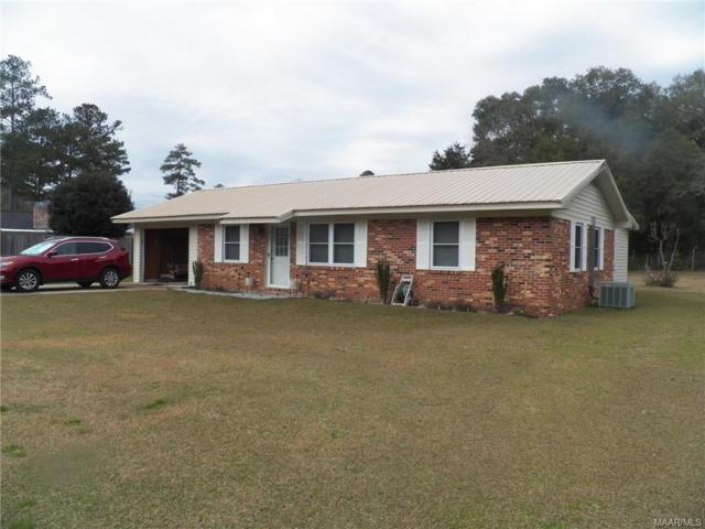 892 Forest Avenue, Elba, AL 36323 (MLS #445854) :: Team Linda Simmons Real Estate