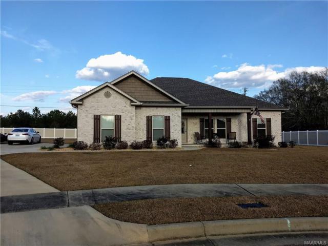 104 Folsom Road, Dothan, AL 36301 (MLS #447424) :: Team Linda Simmons Real Estate