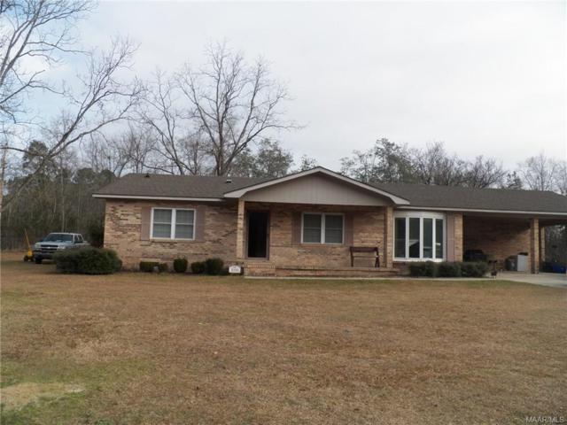 2050 Taylor Mill Road, Elba, AL 36323 (MLS #447560) :: Team Linda Simmons Real Estate